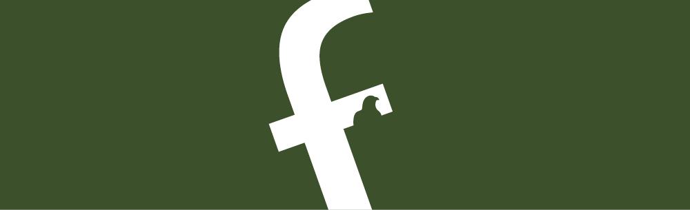 Fehlmann_f