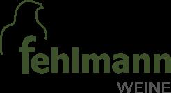 Fehlmann Logo